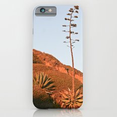 Lone Tree Slim Case iPhone 6s