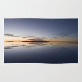 Lake Rug