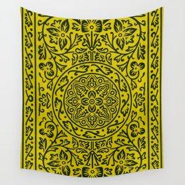 Seventy-seven Wall Tapestry