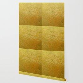 Lemon Skin Wallpaper