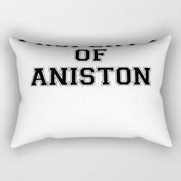 Property of ANISTON Rectangular Pillow