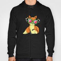 Foxy & Fabulous Hoody