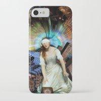 meme iPhone & iPod Cases featuring Meme #7 by Meme Dreams