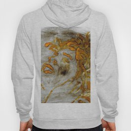 Medusa-The Trauma Hoody
