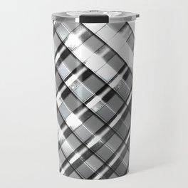 Metallum Travel Mug