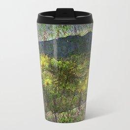 Effusion Travel Mug