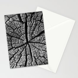 Years Past Stationery Cards