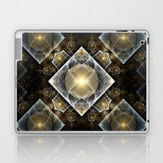 MP 20 Laptop & iPad Skin