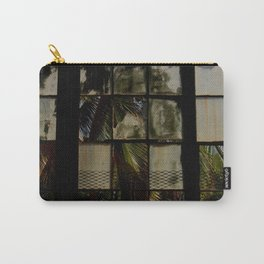 Opening windows Carry-All Pouch
