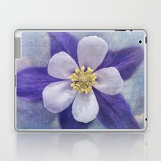 Columbine Laptop & iPad Skin