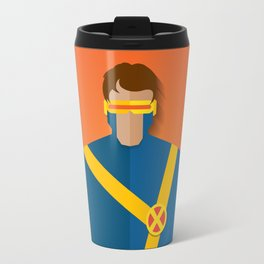 Ciclope Travel Mug