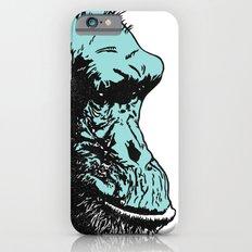 Chimp Slim Case iPhone 6s