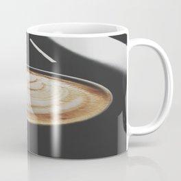 MONDAY AFTERNOON Coffee Mug