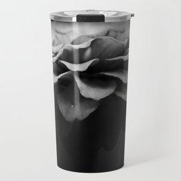 petal pusher Travel Mug