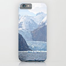Glacier View iPhone 6s Slim Case