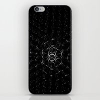 wine iPhone & iPod Skins featuring Wine? by Ian Bevington