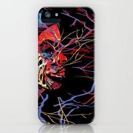 121217 iPhone Case