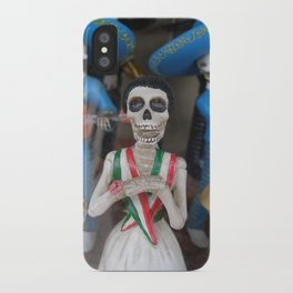 Will You Marry Me? iPhone Case