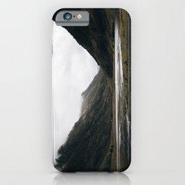 Glen Coe / Scotland iPhone Case