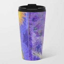 Mopey Feeling Flower  ID:16165-060813-24921 Travel Mug