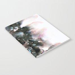 Thunderstorm #2 Notebook