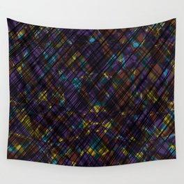 straga Wall Tapestry