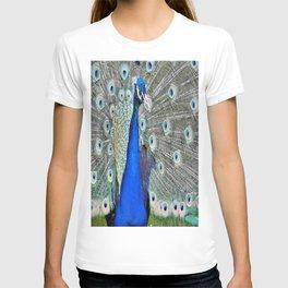 STRUTTIN T-shirt