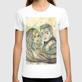 Clace T-shirt