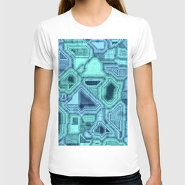 Blue Room T-shirt