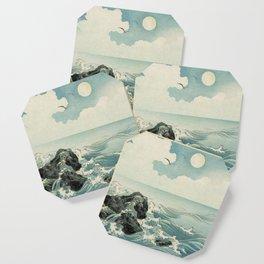 Kojima Island Coaster