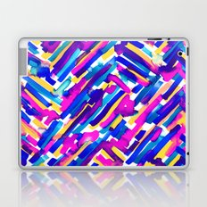 IDGAF Laptop & iPad Skin