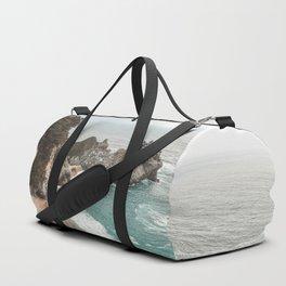 Big Sur Duffle Bag