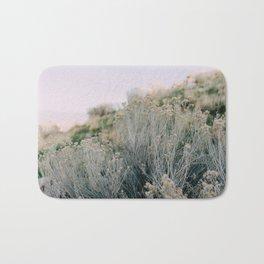 Desert Blush Bath Mat