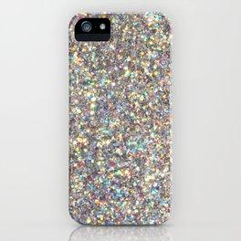 Lucent iPhone Case