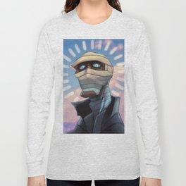 Malpais Legate Long Sleeve T-shirt
