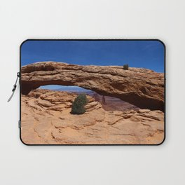 Mesa Arch Laptop Sleeve