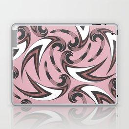 Abstract_2 Laptop & iPad Skin