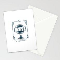 I Say! Stationery Cards