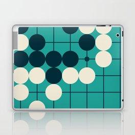 Endgame Laptop & iPad Skin