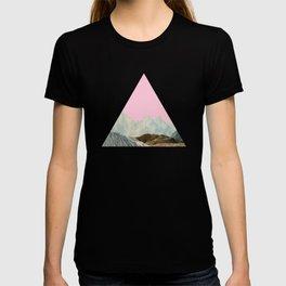Silent Hills T-shirt