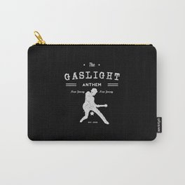 The Gaslight Athem Carry-All Pouch