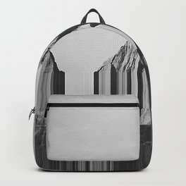 ms mountains Backpack