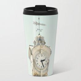 02.26 pm Travel Mug