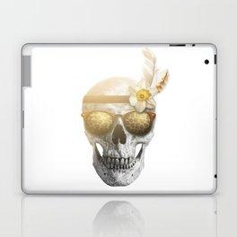 """Mortem in Gloria """"Ati"""" Laptop & iPad Skin"""