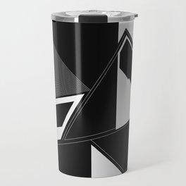 RIM TROPO Travel Mug