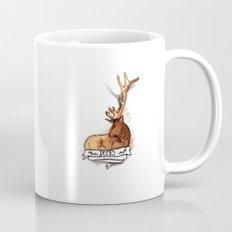 Deers Mug