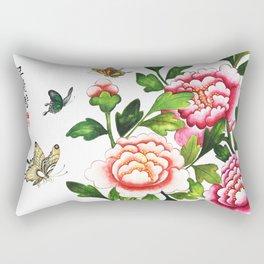 Morando_solnekim Rectangular Pillow