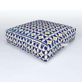 Test Outdoor Floor Cushion
