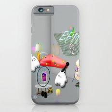 ting iPhone 6s Slim Case