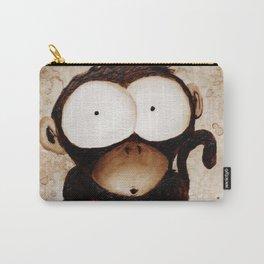 Monkey Joe Carry-All Pouch